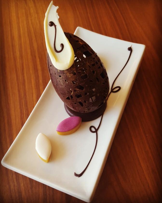 Easter treats at EPIC Sana Lisbon