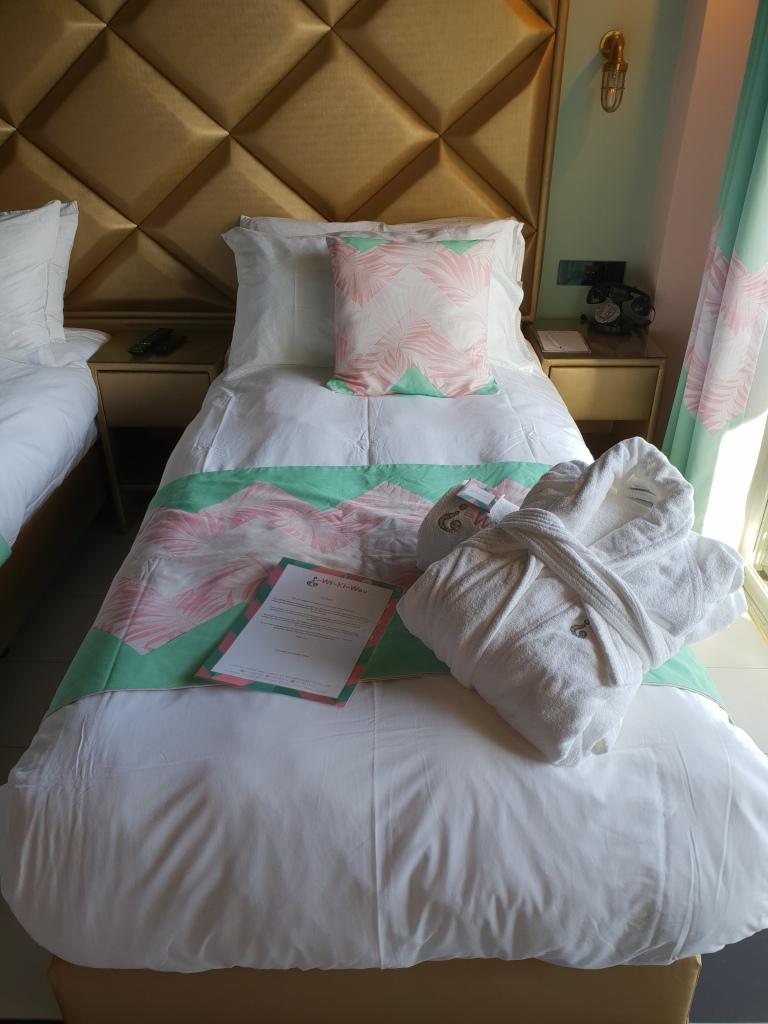 Wikiwoo Hotel  Ibiza